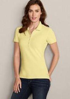 "<img class=""prd-image"" src=""//eddiebauer.scene7.com/is/image/EddieBauer/0097285_957M1?%24category%24"" alt=""Women's Short-Sleeve Piqué Polo"" title=""Women's Short-Sleeve Piqué Polo"">"