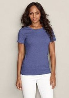 "<img class=""prd-image"" src=""//eddiebauer.scene7.com/is/image/EddieBauer/0097303_397M1?%24category%24"" alt=""Women's Short-Sleeve Favorite Crewneck T-Shirt"" title=""Women's Short-Sleeve Favorite Crewneck T-Shirt"">"