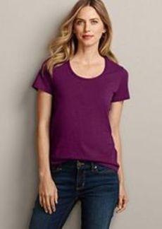 """<img class=""""prd-image"""" src=""""//eddiebauer.scene7.com/is/image/EddieBauer/0097409_042M1?%24category%24"""" alt=""""Essential Slub Short-Sleeve Scoop-Neck T-Shirt """" title=""""Essential Slub Short-Sleeve Scoop-Neck T-Shirt """">"""