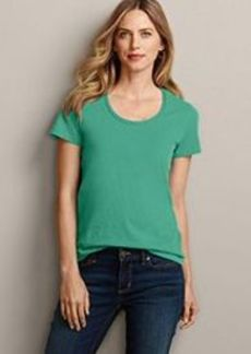 "<img class=""prd-image"" src=""//eddiebauer.scene7.com/is/image/EddieBauer/0097409_148M1?%24category%24"" alt=""Women's Essential Slub Short-Sleeve Scoop-Neck T-Shirt "" title=""Women's Essential Slub Short-Sleeve Scoop-Neck T-Shirt "">"