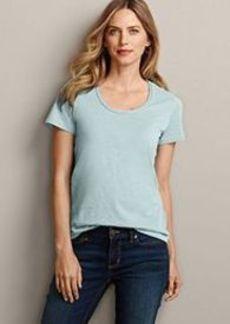 "<img class=""prd-image"" src=""//eddiebauer.scene7.com/is/image/EddieBauer/0097409_427M1?%24category%24"" alt=""Women's Essential Slub Short-Sleeve Scoop-Neck T-Shirt "" title=""Women's Essential Slub Short-Sleeve Scoop-Neck T-Shirt "">"