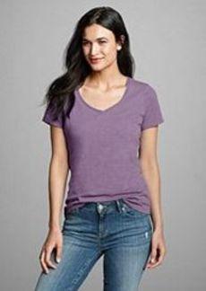 "<img class=""prd-image"" src=""//eddiebauer.scene7.com/is/image/EddieBauer/0097410_088M1?%24category%24"" alt=""Women's Essential Slub Short-Sleeve V-Neck T-Shirt"" title=""Women's Essential Slub Short-Sleeve V-Neck T-Shirt"">"