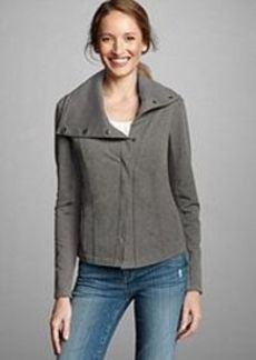 "<img class=""prd-image"" src=""//eddiebauer.scene7.com/is/image/EddieBauer/0097483_158M1?%24category%24"" alt=""Women's Asymmetrical Versa Knit Jacket"" title=""Women's Asymmetrical Versa Knit Jacket"">"