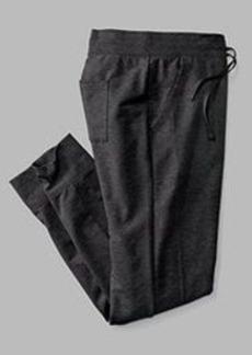 "<img class=""prd-image"" src=""//eddiebauer.scene7.com/is/image/EddieBauer/0097822_130M1?%24category%24"" alt=""Women's VersaKnit Jogger Pants"" title=""Women's VersaKnit Jogger Pants"">"
