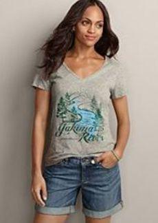 """<img class=""""prd-image"""" src=""""//eddiebauer.scene7.com/is/image/EddieBauer/0098575_149M1?%24category%24"""" alt=""""Graphic T-Shirt - Yakima River"""" title=""""Graphic T-Shirt - Yakima River"""">"""