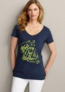 """<img class=""""prd-image"""" src=""""//eddiebauer.scene7.com/is/image/EddieBauer/0098704_400M1?%24category%24"""" alt=""""Born Out There Graphic T-Shirt"""" title=""""Born Out There Graphic T-Shirt"""">"""