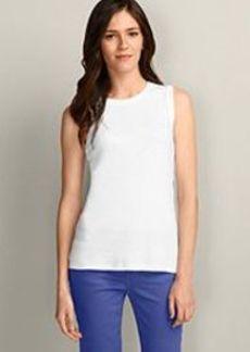 "<img class=""prd-image"" src=""//eddiebauer.scene7.com/is/image/EddieBauer/0098914_500M1?%24category%24"" alt=""Sleeveless Favorite Crewneck T-Shirt"" title=""Sleeveless Favorite Crewneck T-Shirt"">"