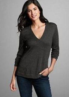 "<img class=""prd-image"" src=""//eddiebauer.scene7.com/is/image/EddieBauer/0100105_130M1?%24category%24"" alt=""Women's V-Neck Pullover Sweater"" title=""Women's V-Neck Pullover Sweater"">"