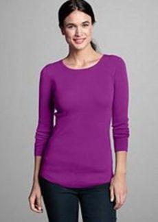 "<img class=""prd-image"" src=""//eddiebauer.scene7.com/is/image/EddieBauer/0100382_097M1?%24category%24"" alt=""Women's Medina Crewneck Sweater"" title=""Women's Medina Crewneck Sweater"">"