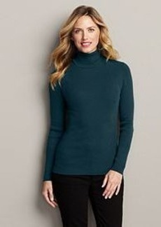 "<img class=""prd-image"" src=""//eddiebauer.scene7.com/is/image/EddieBauer/0101756_005M1?%24category%24"" alt=""Medina Turtleneck Sweater"" title=""Medina Turtleneck Sweater"">"