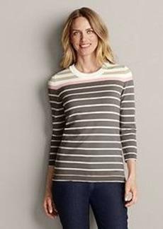 "<img class=""prd-image"" src=""//eddiebauer.scene7.com/is/image/EddieBauer/0106542_679M1?%24category%24"" alt=""Katie 3/4-Sleeve Sweater - Stripe"" title=""Katie 3/4-Sleeve Sweater - Stripe"">"