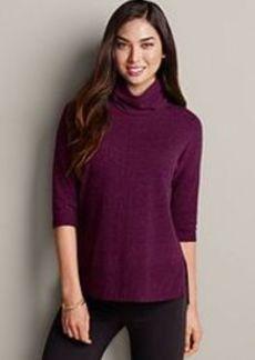 "<img class=""prd-image"" src=""//eddiebauer.scene7.com/is/image/EddieBauer/0107100_477M1?%24category%24"" alt=""Christine Elbow-Sleeve Pullover Sweater"" title=""Christine Elbow-Sleeve Pullover Sweater"">"