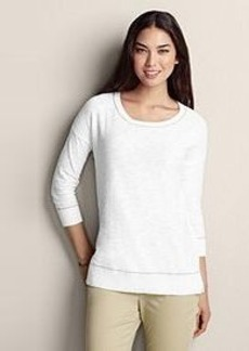 "<img class=""prd-image"" src=""//eddiebauer.scene7.com/is/image/EddieBauer/0107171_500M1?%24category%24"" alt=""Seascape Pullover Sweater"" title=""Seascape Pullover Sweater"">"