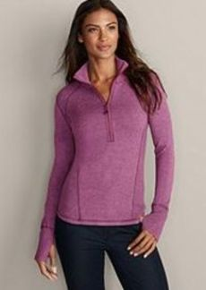 "<img class=""prd-image"" src=""//eddiebauer.scene7.com/is/image/EddieBauer/0107215_313M1?%24category%24"" alt=""Engage 1/4-Zip Pullover"" title=""Engage 1/4-Zip Pullover"">"