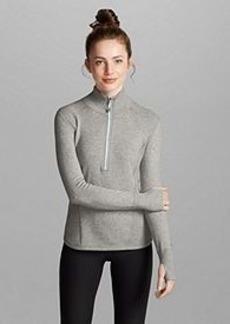 "<img class=""prd-image"" src=""//eddiebauer.scene7.com/is/image/EddieBauer/0107215_722M1?%24category%24"" alt=""Women's Engage 1/4-Zip Pullover Sweater"" title=""Women's Engage 1/4-Zip Pullover Sweater"">"