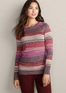 "<img class=""prd-image"" src=""//eddiebauer.scene7.com/is/image/EddieBauer/0107220_512M1?%24category%24"" alt=""Blurred Stripe Crewneck Sweater"" title=""Blurred Stripe Crewneck Sweater"">"