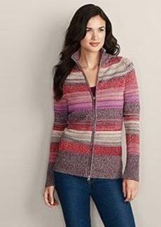 "<img class=""prd-image"" src=""//eddiebauer.scene7.com/is/image/EddieBauer/0107284_512M1?%24category%24"" alt=""Blurred Stripe Zip Cardigan Sweater"" title=""Blurred Stripe Zip Cardigan Sweater"">"