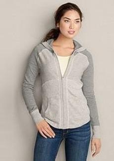 "<img class=""prd-image"" src=""//eddiebauer.scene7.com/is/image/EddieBauer/0108113_722M1?%24category%24"" alt=""Mixed-Stitch Hoodie Sweater"" title=""Mixed-Stitch Hoodie Sweater"">"