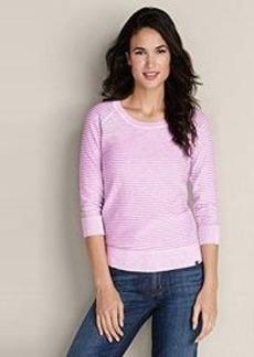 "<img class=""prd-image"" src=""//eddiebauer.scene7.com/is/image/EddieBauer/0108619_253M1?%24category%24"" alt=""Women's Striped Pullover Sweater"" title=""Women's Striped Pullover Sweater"">"