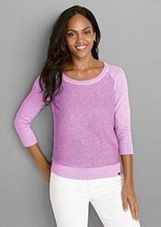 "<img class=""prd-image"" src=""//eddiebauer.scene7.com/is/image/EddieBauer/0108714_253M1?%24category%24"" alt=""Women's Colorblock Pullover Sweater"" title=""Women's Colorblock Pullover Sweater"">"