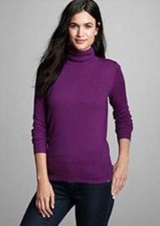 "<img class=""prd-image"" src=""//eddiebauer.scene7.com/is/image/EddieBauer/0109742_319M1?%24category%24"" alt=""Women's Christine Turtleneck Sweater"" title=""Women's Christine Turtleneck Sweater"">"
