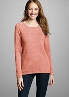 "<img class=""prd-image"" src=""//eddiebauer.scene7.com/is/image/EddieBauer/0109774_467M1?%24category%24"" alt=""Women's Sweatshirt Crewneck Sweater"" title=""Women's Sweatshirt Crewneck Sweater"">"