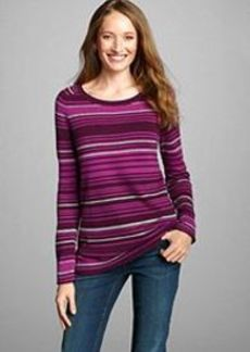 "<img class=""prd-image"" src=""//eddiebauer.scene7.com/is/image/EddieBauer/0109849_570M1?%24category%24"" alt=""Women's Sweatshirt Crewneck Sweater - Stripe"" title=""Women's Sweatshirt Crewneck Sweater - Stripe"">"