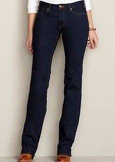 "<img class=""prd-image"" src=""//eddiebauer.scene7.com/is/image/EddieBauer/0110004_050M1?%24category%24"" alt=""Curvy Boot Cut Jeans - StayShape®"" title=""Curvy Boot Cut Jeans - StayShape®"">"