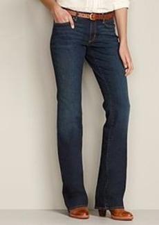 "<img class=""prd-image"" src=""//eddiebauer.scene7.com/is/image/EddieBauer/0110004_051M1?%24category%24"" alt=""Curvy Boot Cut Jeans - StayShape®"" title=""Curvy Boot Cut Jeans - StayShape®"">"
