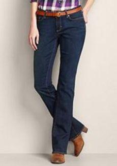 "<img class=""prd-image"" src=""//eddiebauer.scene7.com/is/image/EddieBauer/0110196_050M1?%24category%24"" alt=""Slightly Curvy Boot Cut Jeans - StayShape®"" title=""Slightly Curvy Boot Cut Jeans - StayShape®"">"