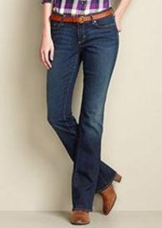 "<img class=""prd-image"" src=""//eddiebauer.scene7.com/is/image/EddieBauer/0110196_051M1?%24category%24"" alt=""Slightly Curvy Boot Cut Jeans - StayShape®"" title=""Slightly Curvy Boot Cut Jeans - StayShape®"">"