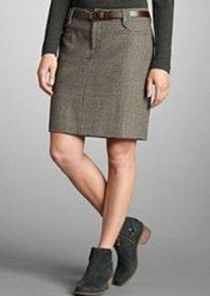 "<img class=""prd-image"" src=""//eddiebauer.scene7.com/is/image/EddieBauer/0110344_257M1?%24category%24"" alt=""Women's Classic Wool-Blend Skirt - Pattern"" title=""Women's Classic Wool-Blend Skirt - Pattern"">"