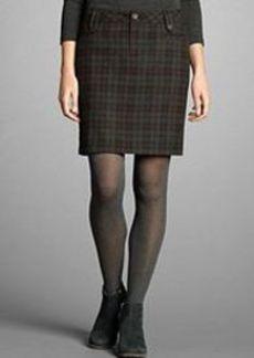 "<img class=""prd-image"" src=""//eddiebauer.scene7.com/is/image/EddieBauer/0110344_632M1?%24category%24"" alt=""Women's Classic Wool-Blend Skirt - Pattern"" title=""Women's Classic Wool-Blend Skirt - Pattern"">"
