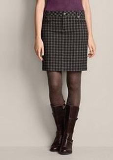"<img class=""prd-image"" src=""//eddiebauer.scene7.com/is/image/EddieBauer/0110344_938M1?%24category%24"" alt=""Classic Wool-Blend Skirt - Pattern"" title=""Classic Wool-Blend Skirt - Pattern"">"