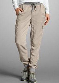 "<img class=""prd-image"" src=""//eddiebauer.scene7.com/is/image/EddieBauer/0110632_573M1?%24category%24"" alt=""Women's Tranquil Jogger Pants"" title=""Women's Tranquil Jogger Pants"">"