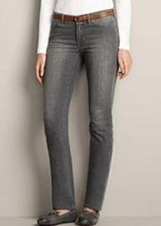 "<img class=""prd-image"" src=""//eddiebauer.scene7.com/is/image/EddieBauer/0110789_282M1?%24category%24"" alt=""Curvy StayShape® Jeans - Straight Leg (River Rock Wash)"" title=""Curvy StayShape® Jeans - Straight Leg (River Rock Wash)"">"