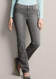 "<img class=""prd-image"" src=""//eddiebauer.scene7.com/is/image/EddieBauer/0110813_282M1?%24category%24"" alt=""Slightly Curvy StayShape® Jeans - Straight Leg (River Rock Wash)"" title=""Slightly Curvy StayShape® Jeans - Straight Leg (River Rock Wash)"">"