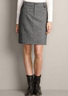 "<img class=""prd-image"" src=""//eddiebauer.scene7.com/is/image/EddieBauer/0110892_169M1?%24category%24"" alt=""Classic Wool-Blend Skirt - Tweed"" title=""Classic Wool-Blend Skirt - Tweed"">"