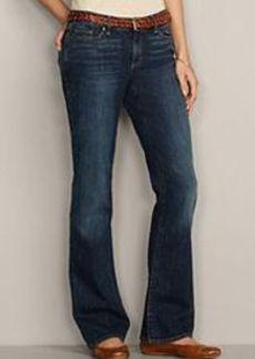 "<img class=""prd-image"" src=""//eddiebauer.scene7.com/is/image/EddieBauer/0110965_137M1?%24category%24"" alt=""Slightly Curvy Boot Cut Jeans"" title=""Slightly Curvy Boot Cut Jeans"">"