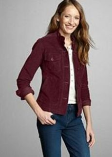 "<img class=""prd-image"" src=""//eddiebauer.scene7.com/is/image/EddieBauer/0111324_630M1?%24category%24"" alt=""Women's Cord Jacket"" title=""Women's Cord Jacket"">"