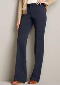 "<img class=""prd-image"" src=""//eddiebauer.scene7.com/is/image/EddieBauer/0111384_400M1?%24category%24"" alt=""Women's Curvy StayShape® Stretch Twill Trousers"" title=""Women's Curvy StayShape® Stretch Twill Trousers"">"