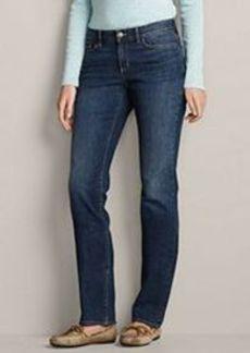 "<img class=""prd-image"" src=""//eddiebauer.scene7.com/is/image/EddieBauer/0111521_137M1?%24category%24"" alt=""Curvy Straight Leg Jeans"" title=""Curvy Straight Leg Jeans"">"