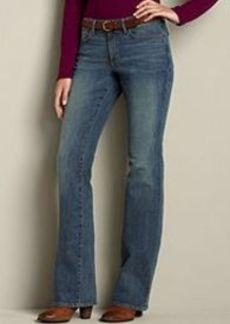 "<img class=""prd-image"" src=""//eddiebauer.scene7.com/is/image/EddieBauer/0111549_409M1?%24category%24"" alt=""Curvy Boot Cut Jeans"" title=""Curvy Boot Cut Jeans"">"