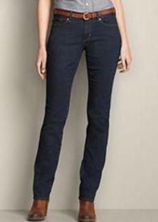 "<img class=""prd-image"" src=""//eddiebauer.scene7.com/is/image/EddieBauer/0112084_050M1?%24category%24"" alt=""Curvy Straight Leg Jeans - StayShape®"" title=""Curvy Straight Leg Jeans - StayShape®"">"