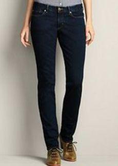 "<img class=""prd-image"" src=""//eddiebauer.scene7.com/is/image/EddieBauer/0112142_050M1?%24category%24"" alt=""Slightly Curvy Straight Leg Jeans - StayShape®"" title=""Slightly Curvy Straight Leg Jeans - StayShape®"">"