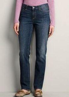 "<img class=""prd-image"" src=""//eddiebauer.scene7.com/is/image/EddieBauer/0112163_137M1?%24category%24"" alt=""Slightly Curvy Straight Leg Jeans"" title=""Slightly Curvy Straight Leg Jeans"">"