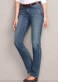 "<img class=""prd-image"" src=""//eddiebauer.scene7.com/is/image/EddieBauer/0112163_698M1?%24category%24"" alt=""Slightly Curvy Straight Leg Jeans"" title=""Slightly Curvy Straight Leg Jeans"">"