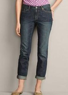 "<img class=""prd-image"" src=""//eddiebauer.scene7.com/is/image/EddieBauer/0112199_832M1?%24category%24"" alt=""Women's Boyfriend Slim Jeans"" title=""Women's Boyfriend Slim Jeans"">"