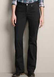 "<img class=""prd-image"" src=""//eddiebauer.scene7.com/is/image/EddieBauer/0112420_100M1?%24category%24"" alt=""Curvy StayShape® Bootcut Jeans"" title=""Curvy StayShape® Bootcut Jeans"">"