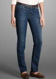 "<img class=""prd-image"" src=""//eddiebauer.scene7.com/is/image/EddieBauer/0112895_137M1?%24category%24"" alt=""Women's Slim Straight Elysian Jeans - Slightly Curvy "" title=""Women's Slim Straight Elysian Jeans - Slightly Curvy "">"